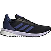 adidas Women's Astrarun Running Shoes