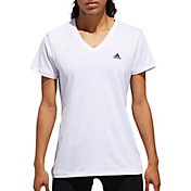 adidas Women's Tech T-Shirt
