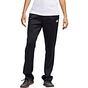 adidas Women's Team Issue Pants