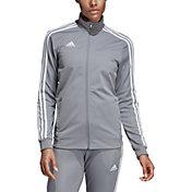 adidas Women's Tiro 19 Training Jacket