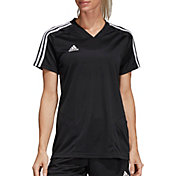 adidas Women's Tiro 19 Training Jersey