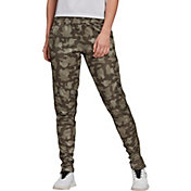 adidas Women's Tiro19 Camo Training Pants