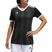 adidas Women's Tiro Soccer Jersey