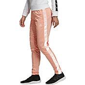 adidas Women's Tiro 19 Tape Pants