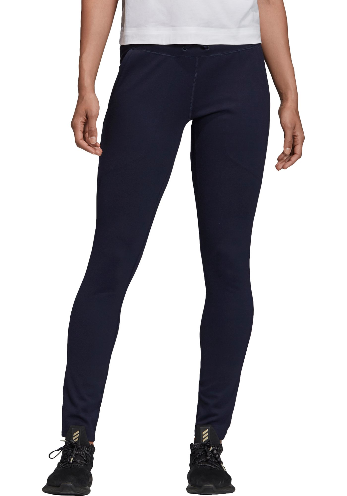 adidas Women's City Pants