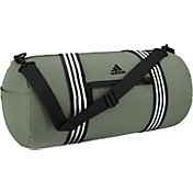 adidas Women's VFA Roll Duffle Bag