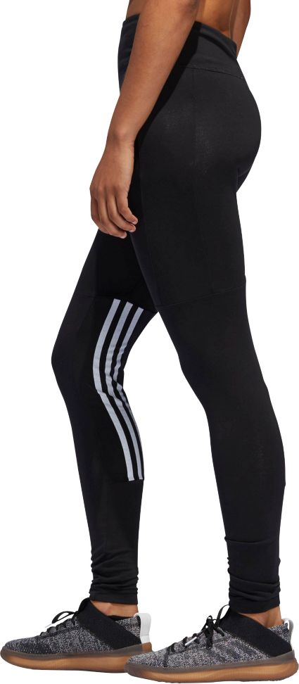 wholesale dealer 53ee9 b891e adidas Womens Sport 2 Street Prize Tights
