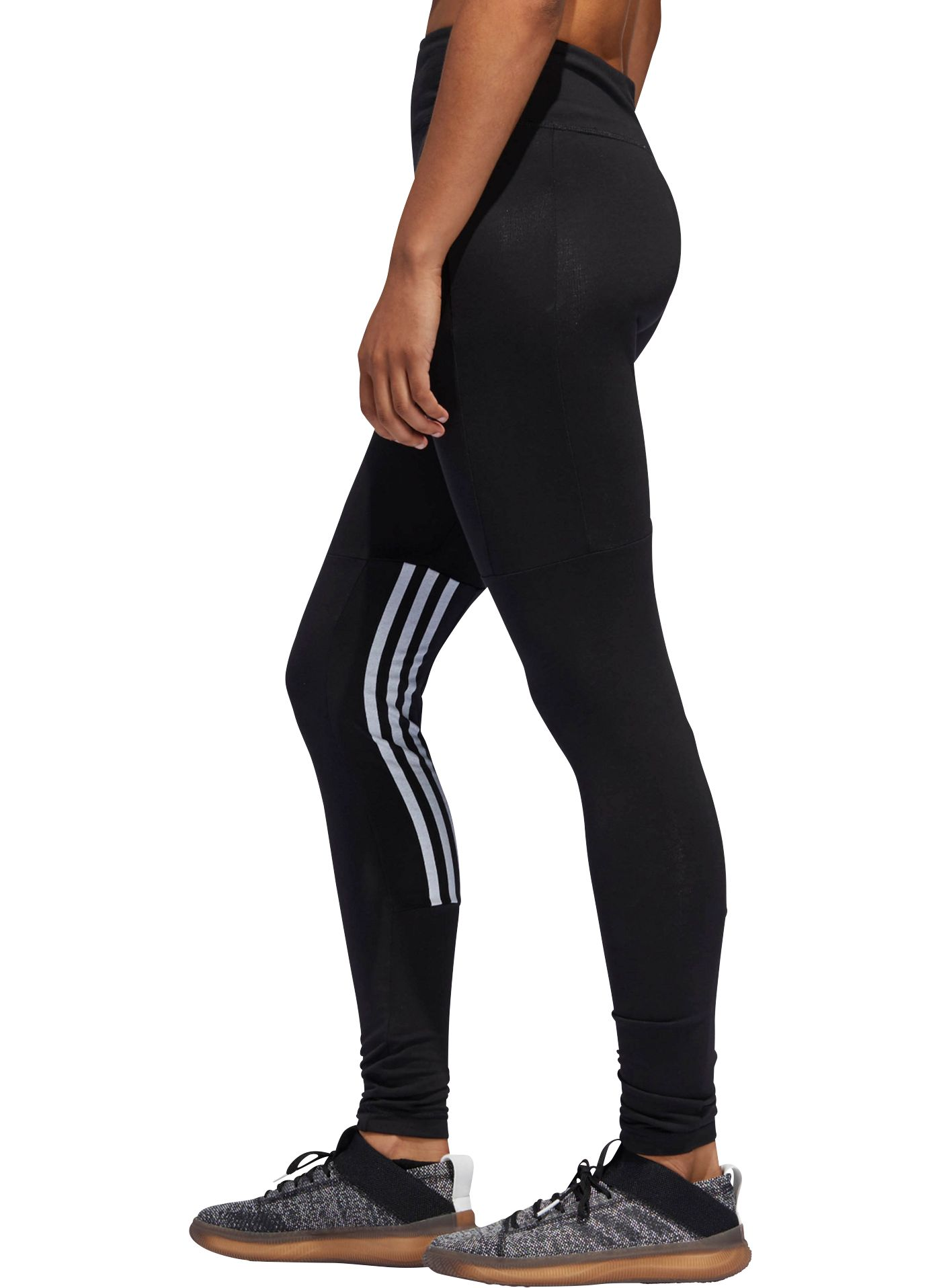 adidas Women's Sport 2 Street Prize Tights
