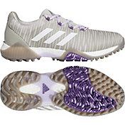 adidas Women's CODECHAOS Golf Shoes