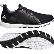 Adidas Golf Shoes Spiked Spikeless Curbside Pickup Available At Dick S
