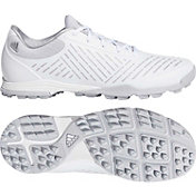 best loved d2802 8cf7e Product Image · adidas Womens adipure Sport 2.0 Golf Shoes