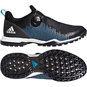 91ff3af04 Product Image · adidas Women s FORGEFIBER BOA Golf Shoes