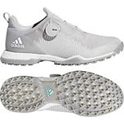 3204742b99113 adidas Women s PUREBOOST XG 2 Golf Shoes