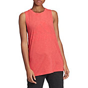 adidas Women's Winners Tank Top