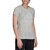 adidas Women's Crew T-Shirt