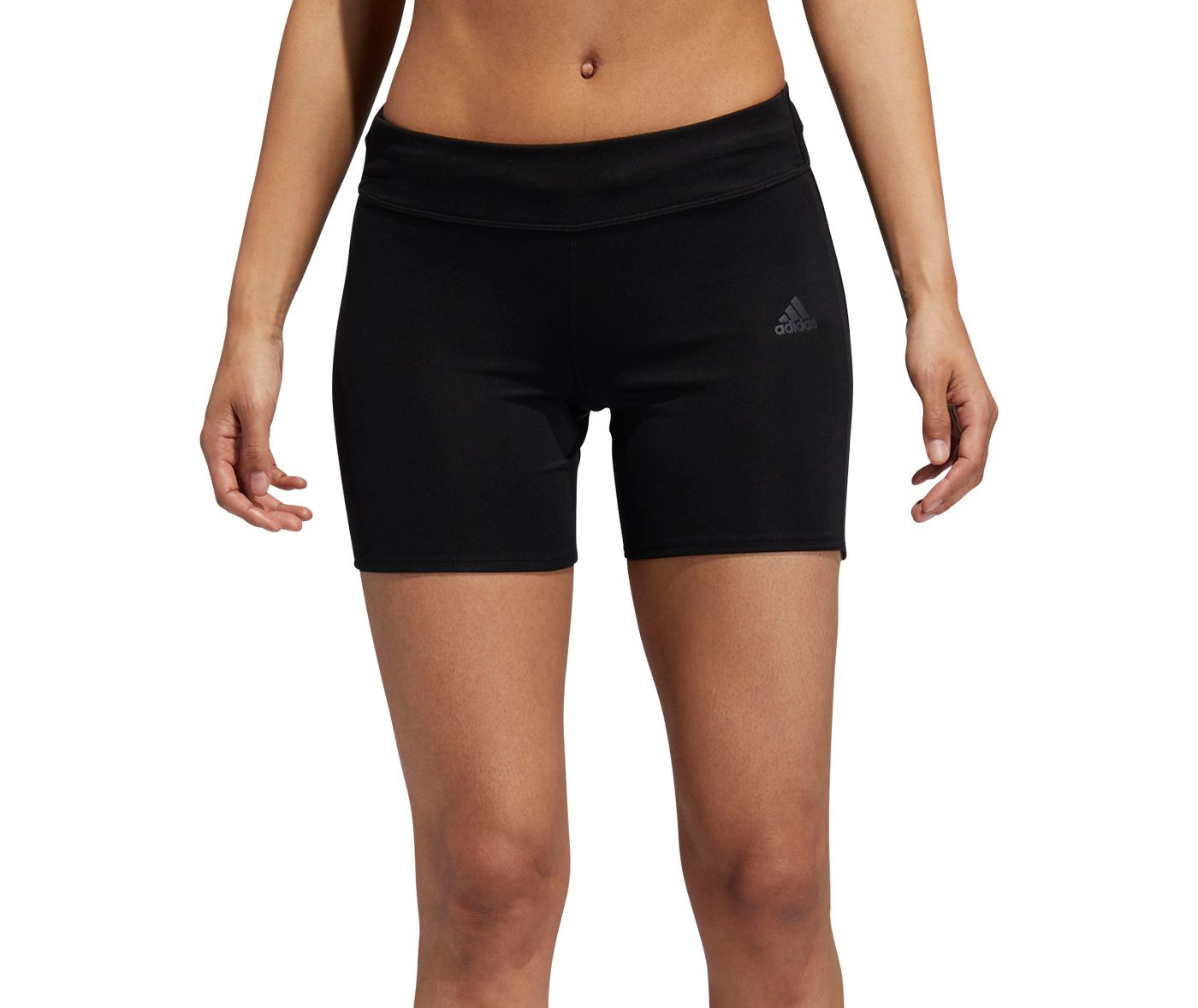 adidas Women's Own The Run Shorts
