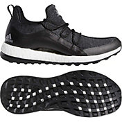 072e70344 Product Image · adidas Women s PUREBOOST XG 2 Golf Shoes