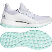 adidas Women's PUREBOOST XG 2 Golf Shoes
