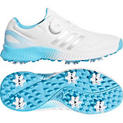 520bba8fe8d0a Product Image · adidas Women s Response Bounce BOA Golf Shoes