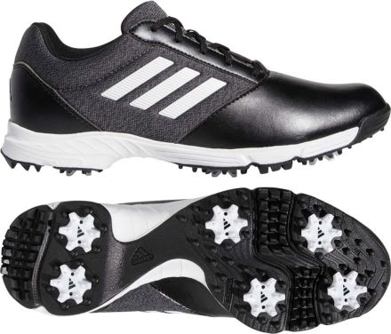 9b6b3e5c15229 adidas Golf Shoes - Spiked & Spikeless | Best Price Guarantee at DICK'S