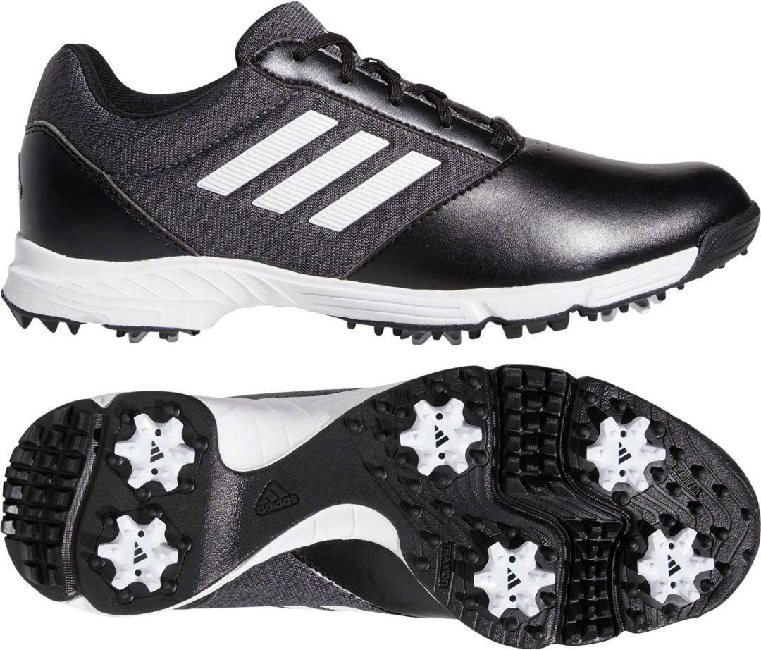 cf3f2e70ff adidas Women's Tech Response Golf Shoes | DICK'S Sporting Goods
