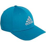 adidas Women's Tour Sport Golf Hat