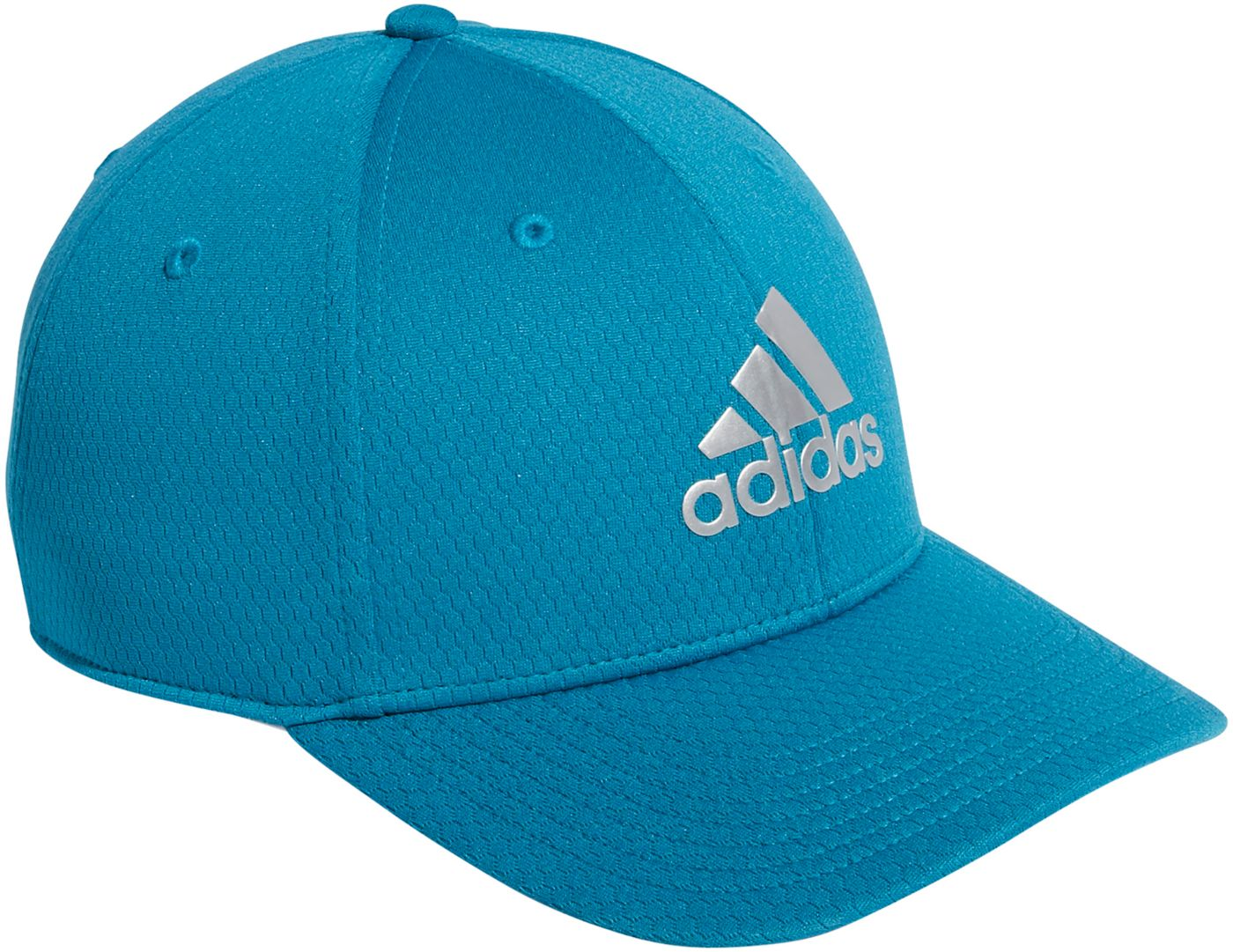 adidas Women's Tour Sport Golf Hat