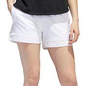 adidas Women's Woven Shorts