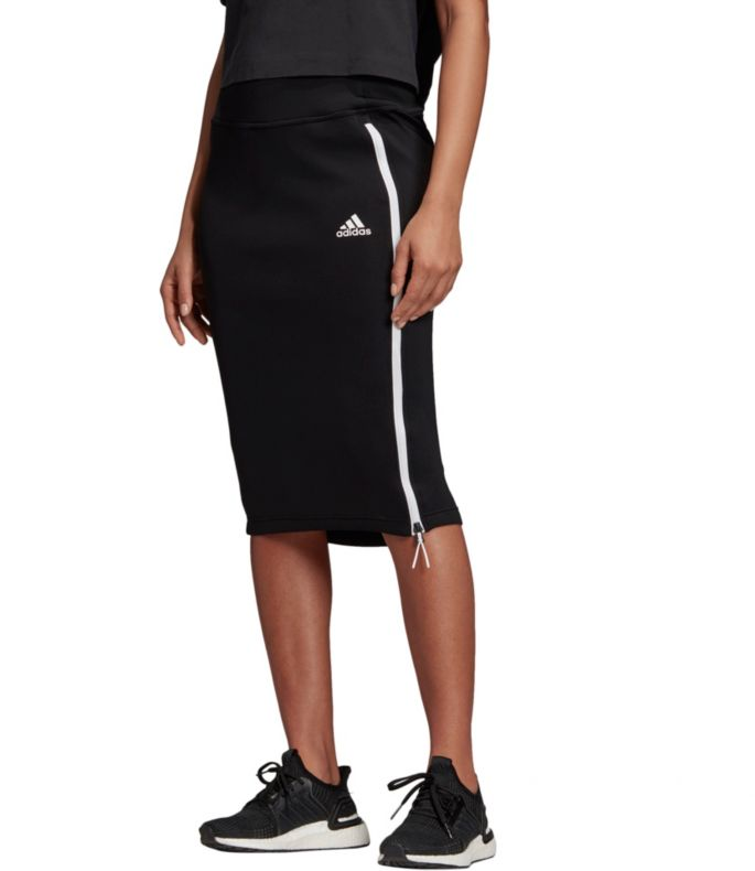 adidas Z.N.E. Pants Black XSA Womens in 2019 | Products