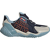 adidas Kids' Grade School Star Wars 4UTURE Running Shoes