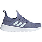 adidas Originals Junior Schuhe Yung 96 J Grey FourGrey