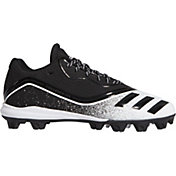 adidas Kids' Icon V Baseball Cleats