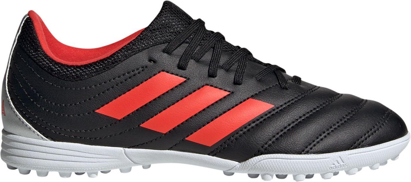 adidas Kids' Copa 19.3 Turf Soccer Cleats