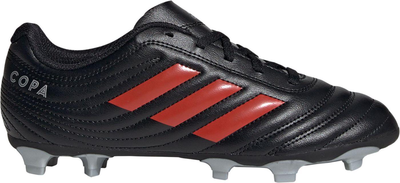 adidas Kids' Copa 19.4 FG Soccer Cleats