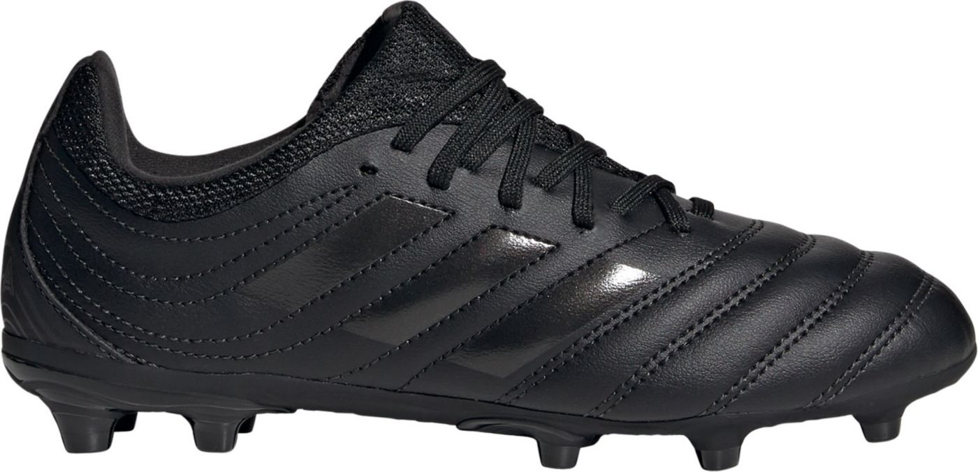 adidas Kids' Copa 20.3 FG Soccer Shoes