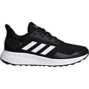 adidas Kids' Grade School Duramo 9 Running Shoes