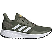 adidas Kids' Grade School Duramo 9 Running Shoes