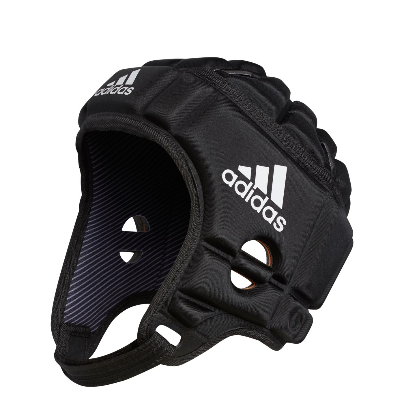 Adidas Force PRO Softshell Headgear