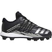 adidas Kids' adizero Afterburner 6 Speed Trap Baseball Cleats