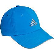 adidas Boys' Badge of Sport Performance Golf Hat