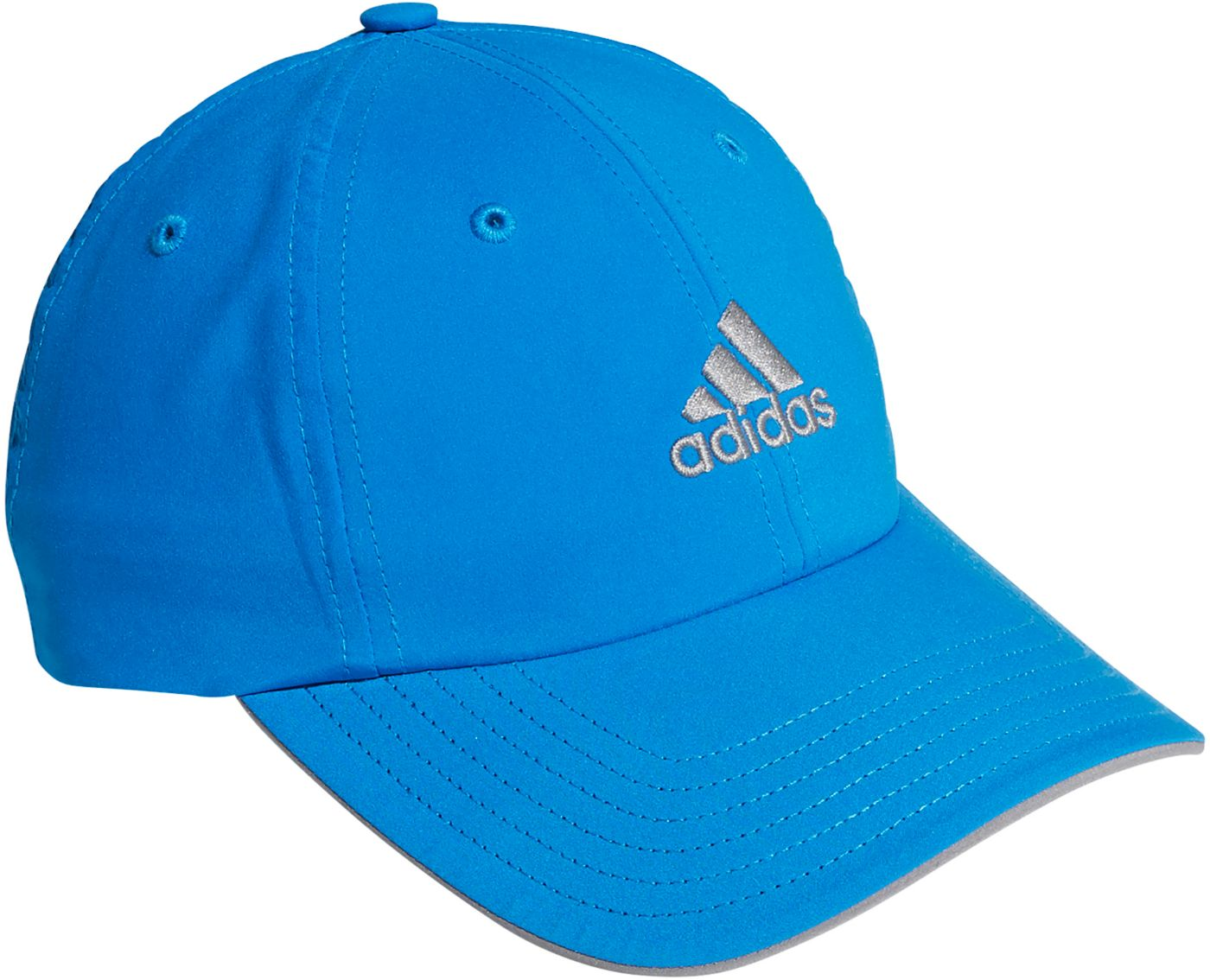 adidas Boys' Badge of Sport Performance Golf Hat