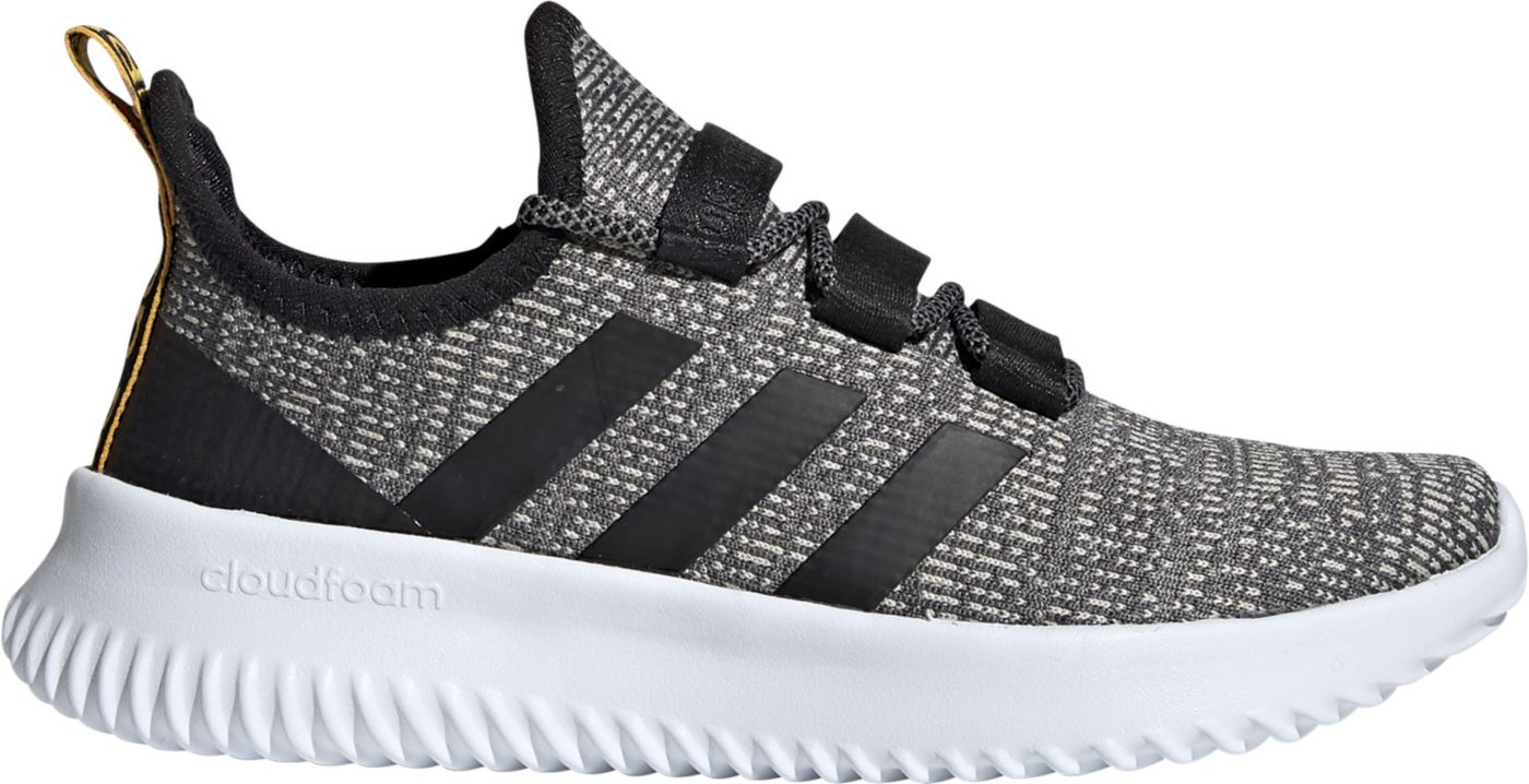 adidas Kids' Grade School Kaptir Running Shoes