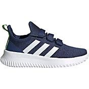 adidas Kids' Preschool Kaptir Running Shoes