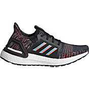 adidas Kids' Grade School Ultraboost 19 Running Shoes