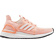 adidas Kids' Grade School Ultraboost 19 Running Shoes