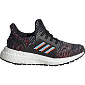 adidas Kids' Preschool Ultraboost 19 Running Shoes