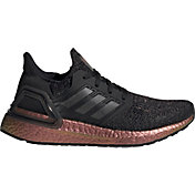 adidas Kids' Grade School Ultraboost 20 Running Shoes