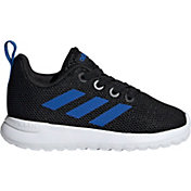 adidas Toddler Lite Racer CLN Shoes