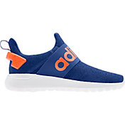 adidas Kids' Grade School Lite Racer Adapt Shoes