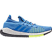 adidas Kids' Grade School Pulseboost Running Shoes